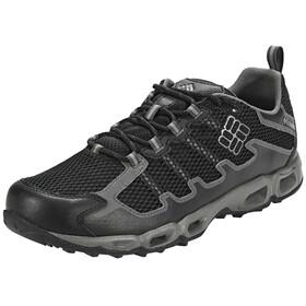 Columbia Ventastic II Shoes Men black/lux
